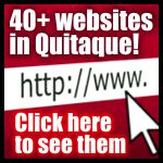 Websites in Quitaque