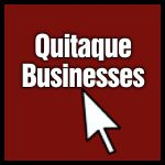 Businesses in Quitaque