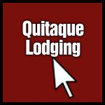 Lodging in Quitaque
