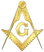 Masonic Lodge #1248 Website